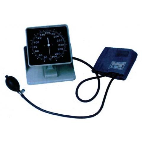 Esfigmomanómetro Aneroide clock desk s/a