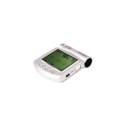 CardioMeter CU-PH1