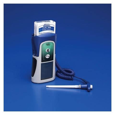 Termómetro FILAC 3000 Oral/Axilar