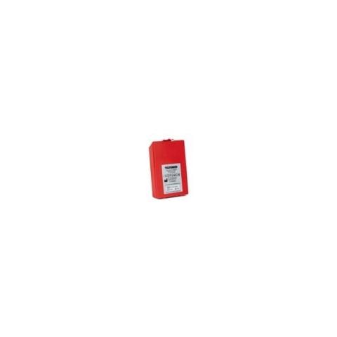 Batería para desfibrilador Telefunken HR1