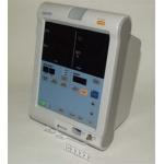 Monitor NIBP+SpO2