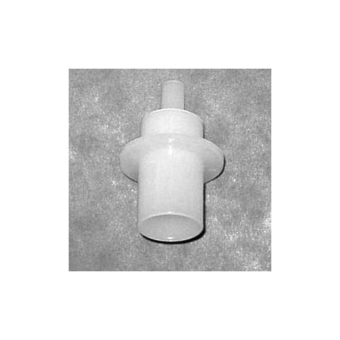 Caja 50 boquillas alcoholímetro CDP3000