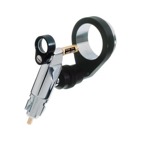 Cabezal de otoscopio operatorio 2,5 v., sin espéculos