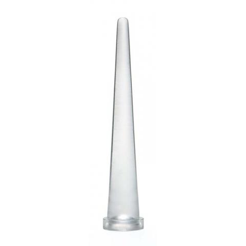 Iluminador auricular para lámpara Clip mini-C (6 unidades)