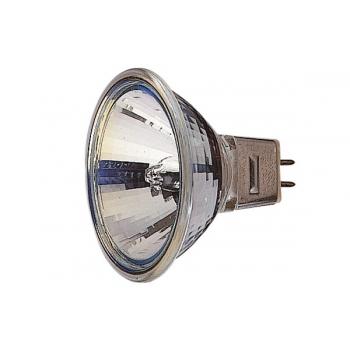 Lámpara de repuesto para HL 1200, c/ángulo de apertura 10 grados, 12v/120w, c/reflector IRC