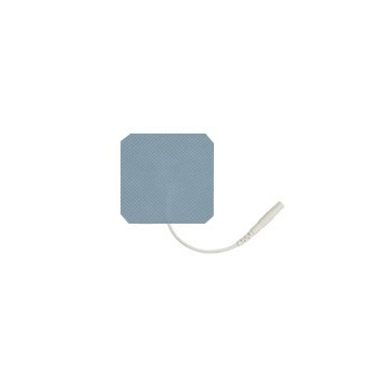 Electrodos adhesivos TENS, 50x50mm