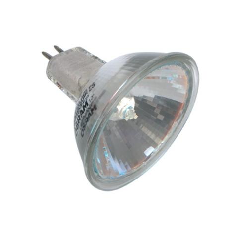 Lámpara de recambio para HL 5000 12 v. 50 w.