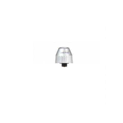 Cabezal de lámpara mini-clip 3000 para uso con mango a pilas mini 3000