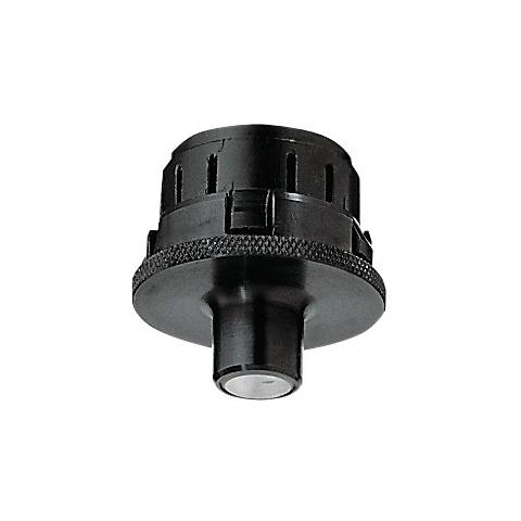 Disco de contacto para DELTA 10, pequeño, 8 mm.