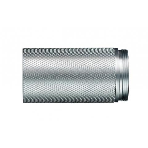 Pieza de extensión para mango a pilas BETA, para 3,5 v.