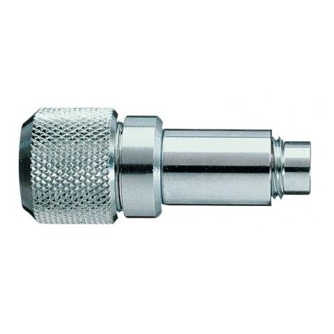 Adaptador de Instrumento HEINE a cable de luz STORZ/OLYMPUS.