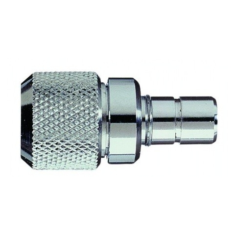 Adaptador de Instrumento HEINE a cable de luz WOLF/SASS WOLF.