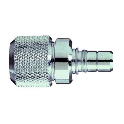 Adaptador de instrumento HEINE a cable ACMI