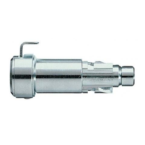 Adaptador de cable de luz HEINE a instrumentos WOLF/SASS WOLF.
