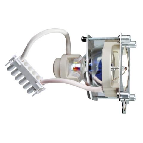 Lámpara de repuesto 100 W para proyector XENON 1000
