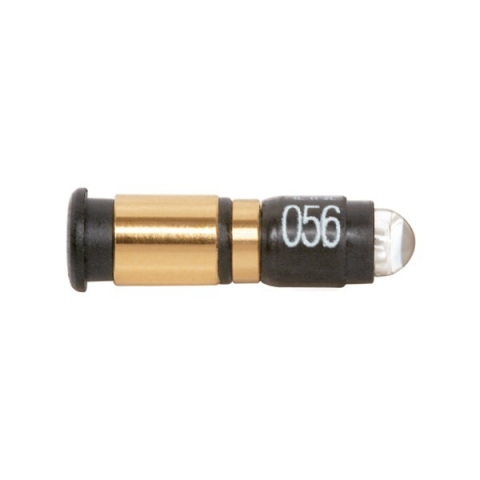 Bombilla XHL Halógena 2,5 V. para otoscopio Mini-lux y mini 2000