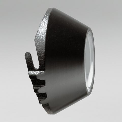 Disco de contacto para DELTA 20 con escala