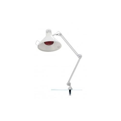 Lámpara de infrarrojos LS INFRA PLUS 250