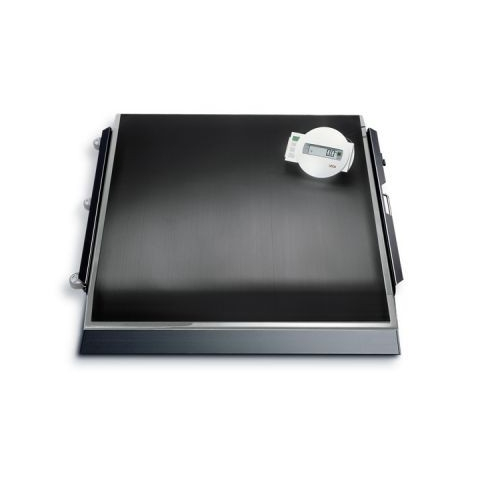 Plataforma de pesaje SECA 675
