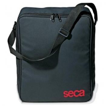 Mochila de transporte para SECA 882, 872, 813, 862, 888 y similares.