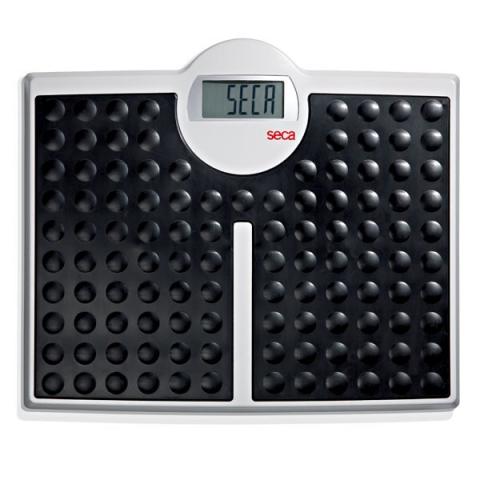 Báscula digital de suelo SECA 813