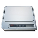 Báscula digital de sobremesa SECA 856