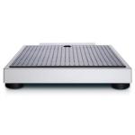 Báscula digital de suelo SECA 869 con indicador de peso a distancia