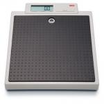 Báscula digital de suelo SECA 876, fuerza 250 Kg.