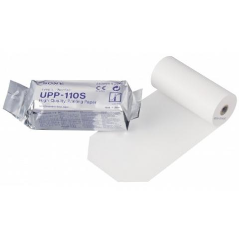 SONY UPP-110HS