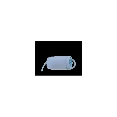Brazal adultos para tensiómetro EW 3106 y 3122