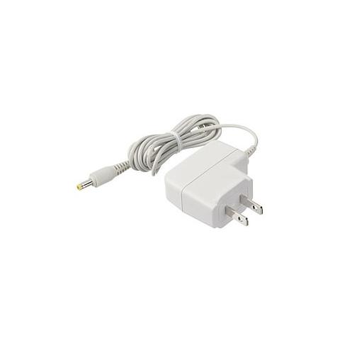 Adaptador para conexión a red de los tensiómetro EW BU30 y BU60