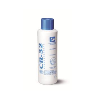 Jabón dermatológico CR-32