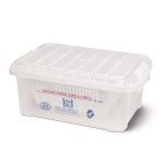 Cubeta Darodor 5L (Plástico)