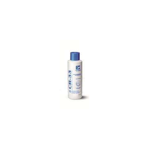 Jabón dermatológico de uso hospitalario CR-33 (1l)