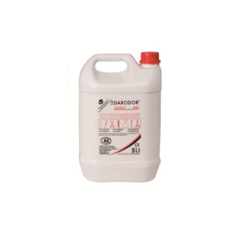 Limpiador orgánico para uso manual Darodor 4000 líquido