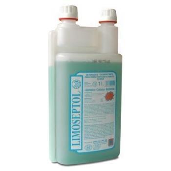 Limoseptol 1Litro