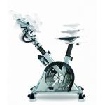 Cicloergómetro Ergo bike premium 8i
