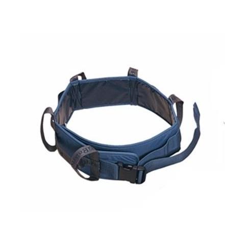 Cinturón 120 x 10cm de soporte en situación de transferencia ReadyBelt