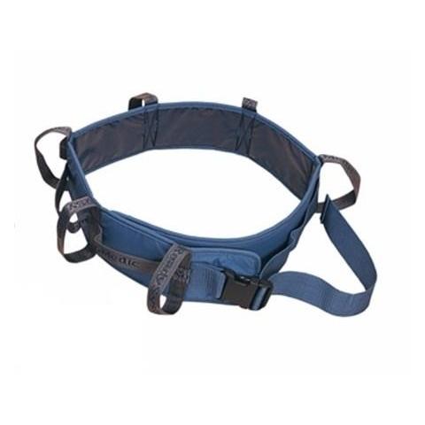 Cinturón 140 x 10cm de soporte en situación de transferencia ReadyBelt