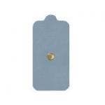 Electrodos adhesivos TENS, 45x95mm