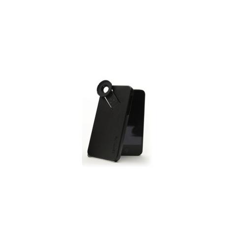 Adaptador magnético DermLite para iPhone 4/4S