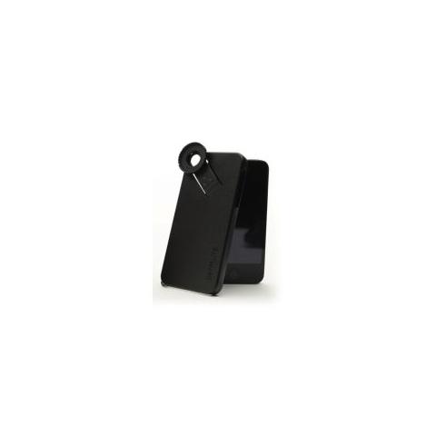Adaptador magnético DermLite para iPhone 5/5S