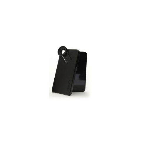 Adaptador magnético DermLite para iPhone 5C