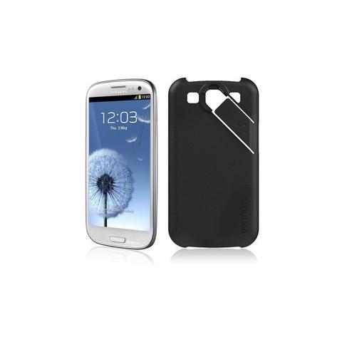 Adaptador DermLite para Samsung Galaxy S3