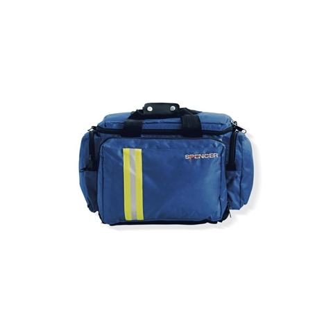 Bolsa multiusos Blue Bag 3