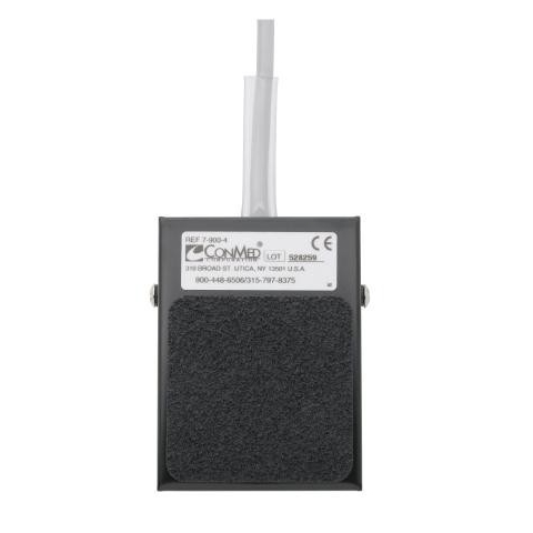 Pedal interruptor Hyfrecator 2000