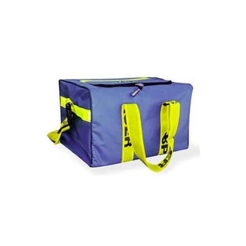 Bolsa técnica flotante Boa Bag