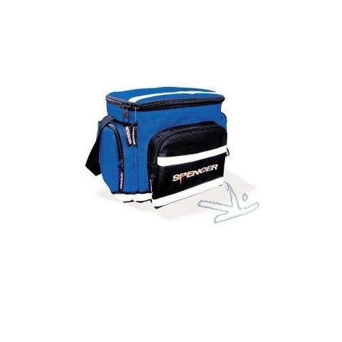 Bolsa técnica térmica Therma Bag