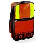 Bolsa para arneses Force Bag