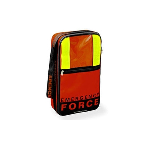 Bolsa para arneses Force Bag